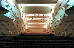 Nikolaisaal